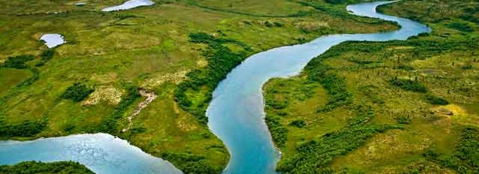 iliamna women Women featured new for women  travel to iliamna, alaska: intricate bay lodge is located on the south shores of lake iliamna 18 miles southeast of the village of .